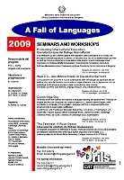 a_fall_of_languages_2009