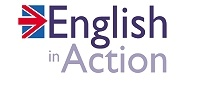 englishinaction