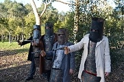 nedkelly1