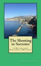 the_shooting_in_sorrento