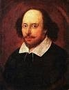 wshakespeare
